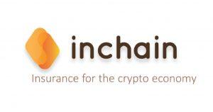 inchain-ico-feature-01