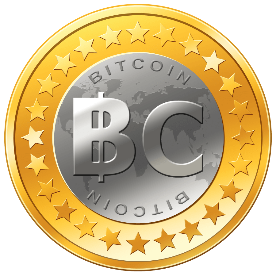 How to buy gold using bitcoin invest it in golden bitcoin ccuart Images