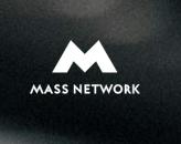 Mass Network