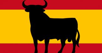 Spanish p2p loans