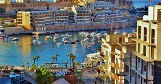 Malta Commerical Real Estate