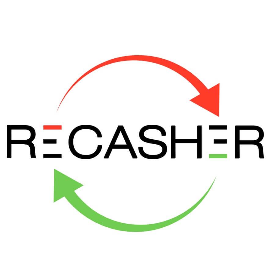 ReCasher Investment Loylaty Program