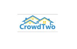 CrowdTo