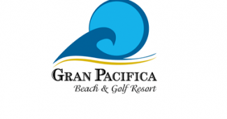 Gran Pacifica - Nicaragua Real Estate