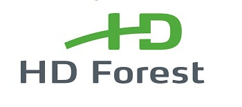 HD Forest