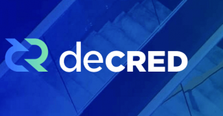 Decred investment crypto briefing