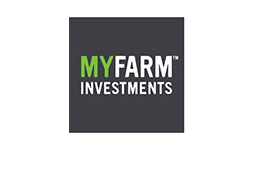 My farm investments new zealand