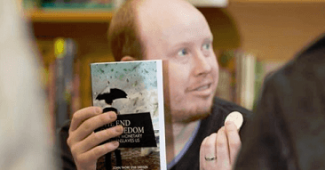 John Thore Sneisen