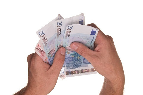 Online payday loans 24/7 picture 6