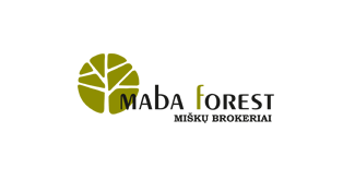 Maba Forestry Services