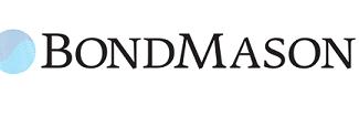 BondMason