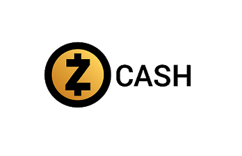 Is Zcash Mining Profitable