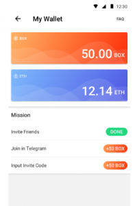 Castbox to Introduce Built-in Cryptocurrency Wallet In-App