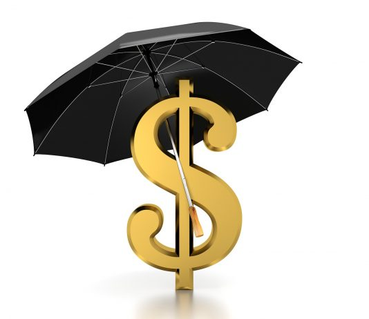 Tech Startup Insurance