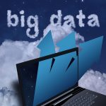 Cloud Data Storage