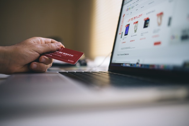 Key Trends To Keep in Mind When Starting an E-Commerce Business in 2021