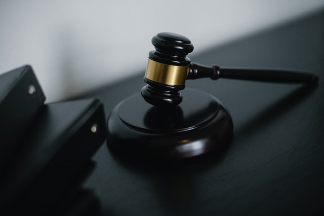 Legal Mistakes Made by Startups to Avoid
