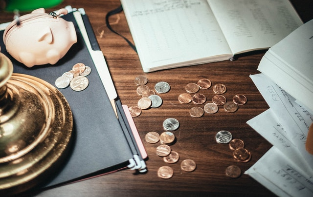 What Angel Investors Want to Know Before Investing in Your Startup