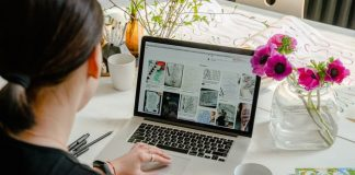 Why a Website Will Continue to be Crucial to Your Startup's Success Post COVID-19 Era