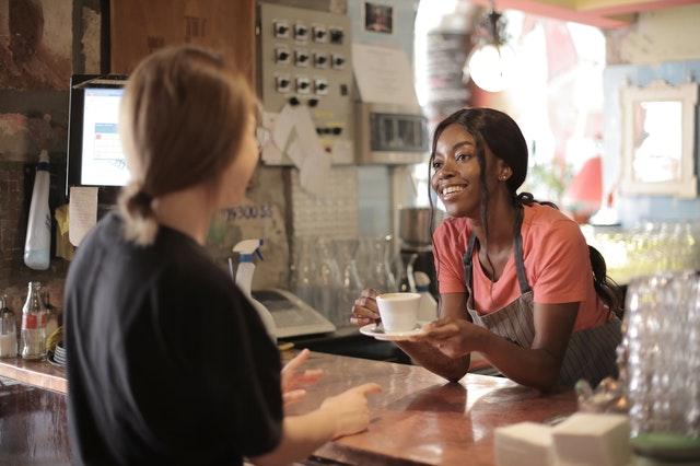 Customer-Centric Approach