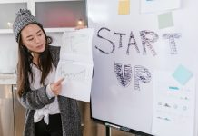 6 Alternative Lending Options to Charge Your Startup For Success