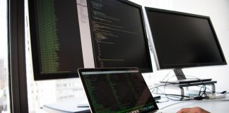 Digital Hygiene Checklist for Your Startups Security
