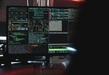 Boosting Your Startups Tech Security