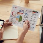 Value vs. price: What to Know When Buying or Selling a Business