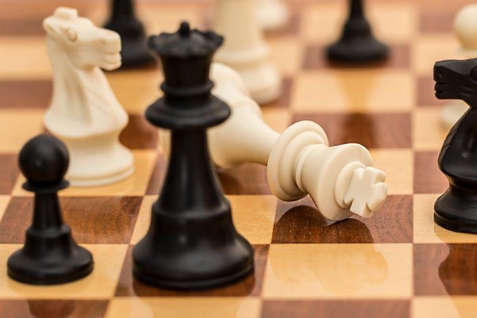Startups Operational Strategy