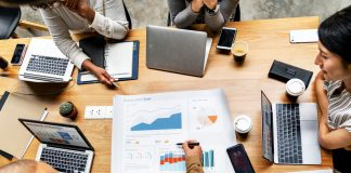 Top Strategies For Expanding Your Startup