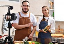 Is Your Startup Ready to Use Influencer Marketing